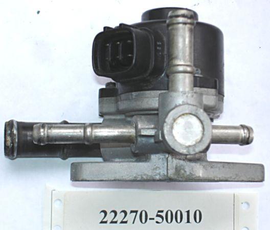 service manual how to adjust idle air valve 1992 alfa. Black Bedroom Furniture Sets. Home Design Ideas