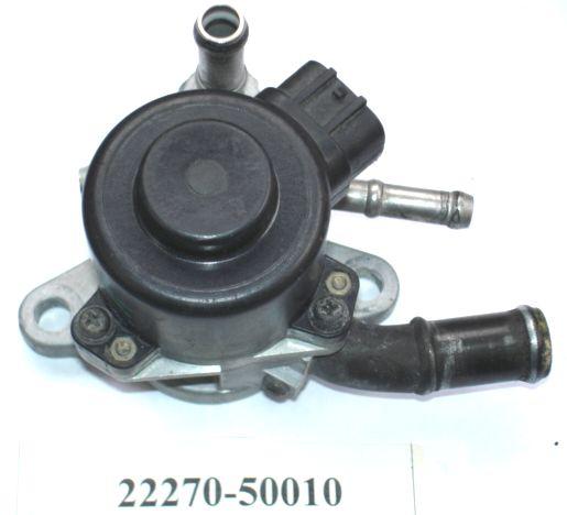 Find 90-92 LEXUS LS400, 92 LEXUS SC400 IDLE AIR CONTROL