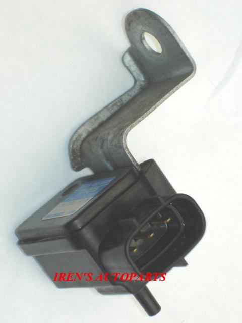 geo prizm engine parts list geo free engine image for user manual